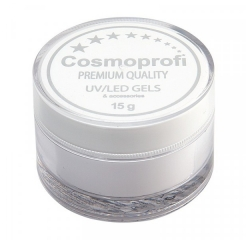 Cosmoprofi Acrylatic Pink 15гр