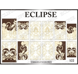 ECLIPSE слайдер 122.1