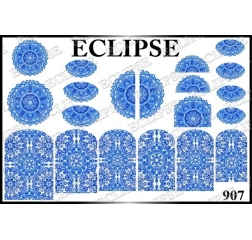 ECLIPSE слайдер 907